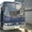 HYUNDAI AERO TOWN #422820