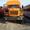 Продается вахтовый автобус на базе Урал 4320 #417237