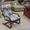 Мебель кресла Челябинск #443444