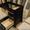 Изготовлю детали интерьера и мебели #476926