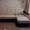 диван с атаманкой #477938