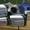 Видеокамера Панасоник 30  мини DV за 1, 5 тыс.р,   #513759