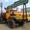 Лесовозные тягачи с манипуляторами капремонт 2015 г #346447