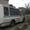 продам автобус ПАЗ-32050R #540625