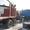 Продам Лесовозный тягач Урал43204-40 (с гидроманипулятором и прицеп-роспуском) #545567