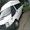 ford tranzit 2011 год выпуска #526727