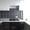 Любая корпусная и стеклянная мебель #565234