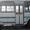 Продам автобус  #604164