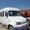 Продам автобус КАВЗ-324410 #659680