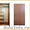 кровати металлические, кровати одноярусные для интернатов, двухъярусные кровати - Изображение #8, Объявление #696147