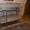 ВНИМАНИЕ НОВИНКА !!! Двухъярусная кровать - трансформер! #689487