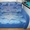 . Продается детский диван #714373
