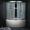 AQUA предлагает широкий выбор ванн и душевых кабин #721696