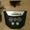 Продам барабанный модуль Roland TD-6V в отличном состоянии. #753428