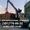 Закупаем металлолом в Челябинске,  Челябинской и Курганской области.  #793421