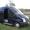 Продам автобус Форд Транзит в идеальном состоянии #822918