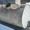Бочки металлические под канализацию в Челябинске #835043