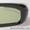 Затворные 3D очки для проектора 3D DLP-Link. Бесплатная доставка #671552