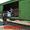 Разгрузка фур,  вагонов,  грузчики Челябинск #927947