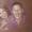 Шаржи портреты шаржист на мероприятие аквагример #979687