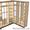 мебель на заказ кухонные гарнитуры,  прихожие,  шкафы купе  #1011024