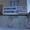 Помещение 2-х этажное 77кв.м. на автодороге #137201