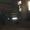 Продам а/м Урал седельный тягач,  бортовой полуприцеп ОДАЗ 13, 6м. #1082775