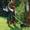 Покос газонов травы #1097520