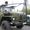 Продам а/м Урал Лесовозный тягач с гидроманипулятором #1209802