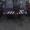 Продажа автокранов марки BUMAR,Январец - Изображение #4, Объявление #1182824