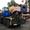 Продажа автокранов марки BUMAR,Январец - Изображение #8, Объявление #1182824