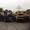Продажа автокранов марки BUMAR,Январец - Изображение #7, Объявление #1182824