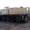 Продажа автокранов марки BUMAR,Январец - Изображение #5, Объявление #1182824