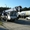 Продажа автокранов марки BUMAR,Январец - Изображение #3, Объявление #1182824