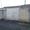 Продам гараж ГСК Первоозерный,  Северо- восток. #1255496