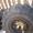 Редуктора Урал (47з), Раздатка, колеса Урал ИД-П284, 1200х500-508 - Изображение #1, Объявление #1227647