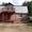 база отдыха ЧТЗ,  озеро Сугояк #1263826