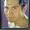 Мозаика 72х95 см.Портрет Барреры. #1280217