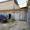 Сдам гараж в аренду недорого,  Челябинск #1126928