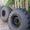 Колеса на Урал автокран, широкие, ИД-П284, размер 1200х500-508 от 4т.р - Изображение #2, Объявление #1321172