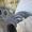 Колеса на Урал автокран, широкие, ИД-П284, размер 1200х500-508 от 4т.р - Изображение #3, Объявление #1321172