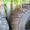 Колеса на Урал автокран,  широкие,  ИД-П284,  размер 1200х500-508 от 4т.р #1321172