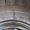 Колеса на Урал автокран, широкие, ИД-П284, размер 1200х500-508 от 4т.р - Изображение #4, Объявление #1321172