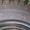 Колеса на Урал автокран, широкие, ИД-П284, размер 1200х500-508 от 4т.р - Изображение #5, Объявление #1321172