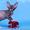 Канадский сфинкс-богемное существо. #1322513