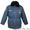 кадетскии бушлат куртки для юный спасатель мчс летняя зимняя #1353389
