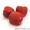 Семена сладкого перца KS 04 F1 фирмы Китано #1372135