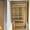 Встроенная мебель для балкона #1415658