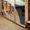Шкаф купе,  гардеробная #1415670