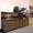 Кухня на заказ качественно,  быстро,  с гарантией #1415646